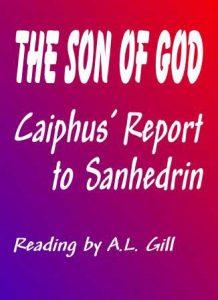 C-Caiphus-cp