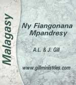 C-Malagasy-ChT-5