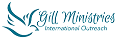 Gill Ministries