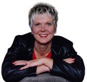 Patricia King