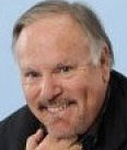 Dr. Stan Dekovan