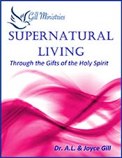 Super Natural Living