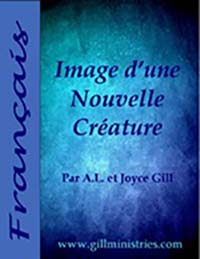 1-Cover-French-NCI