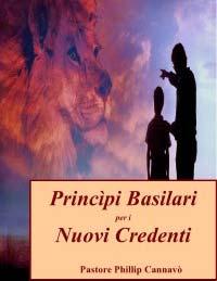 1-Cover-Italian-Basics