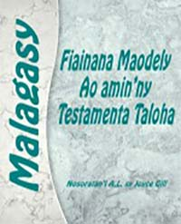 12-Cover-Malagasy-Patterns