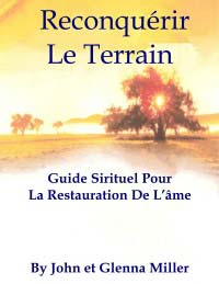 13-French-Guide-to-Spiritual-Restoration