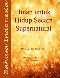 2-Cover for Indonesian Faith Manual