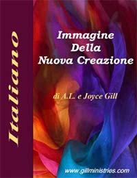 2-Cover-Italian-NCI