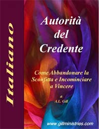 3-Cover-Italian-Aut