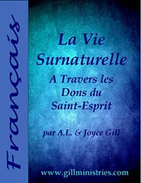 3-Cover for French Sup Manual