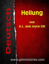 4-Cover-German-Hea