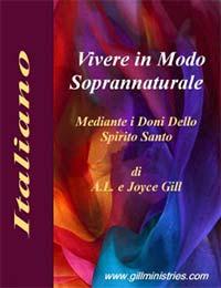 4-Cover-Italian-Sup