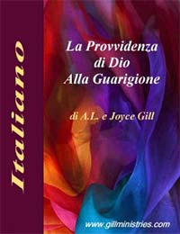 5-Cover-Italian-Hea