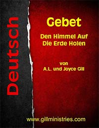 6-Cover-German-Pra