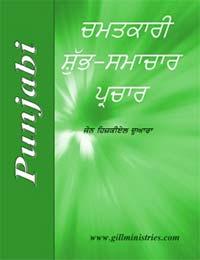 6-Cover Punjabi Eva