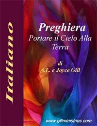 7-Cover-Italian-Pra