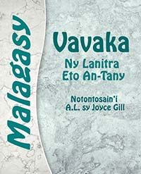 7-Cover-Malagasy-Prayer