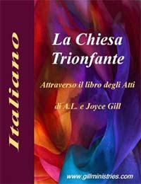 8-Cover-Italian-Chu