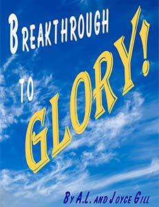 Breakthrough to Glory