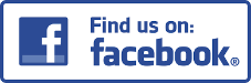 See Our Recent Updates on Facebook!