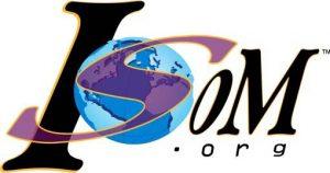 International School of Ministry