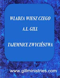 Cover for Polish Authority of a Believer Manual