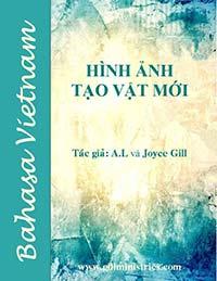 1-Cover-Vietnamese-NCI