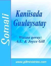 8-Cover-Somali-ChT