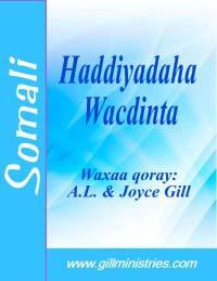 9-Cover-Somali-MiG