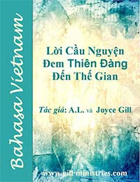 9 Cover for Vietnamese Prayer Manual