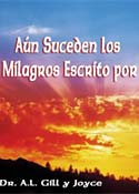 b2-Cover-Sp-Miracles-1-200x250