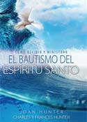 b6-Cover-New-Sp-Baptism